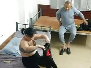 Asian gay escort tzang Old asian dude with hooker