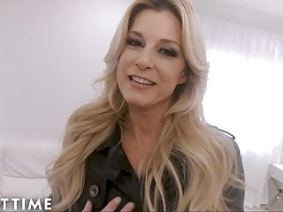 I fuck u lom time Adult time ur milf wife india summer cucks u w 2 hung guys