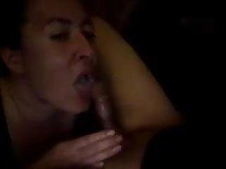 Mom Sucks Son Porno