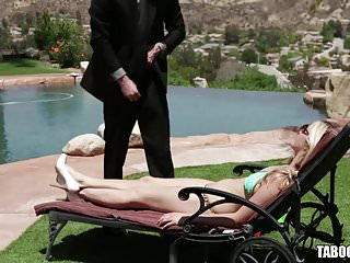 Haley wilde deepthroat Karla kush deepthroat and wild ride