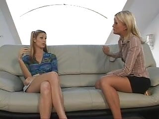 Super sexy naughty babysitters Naughty crystal the babysitter