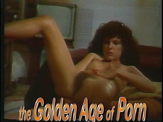 Cidney carson free nude galleries - Innocent looking kim carson gives voracious blowjob in 80s flick