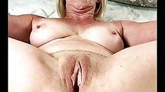 Cardi b ft megan thee stallion Wap