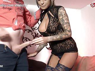 Elaine porn mila Free Mila
