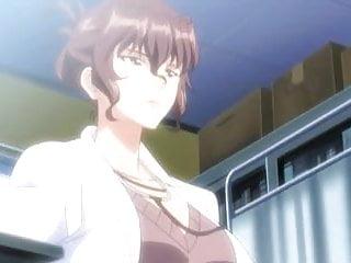 Digimon hentai on deviantart Hentai - on a choper la milf du village
