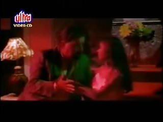 Anil sluts Anil nagrath har raat naya saudagar unk slut fucked