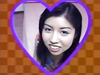 Kogals sex Sayaka fujino-takuhai kogal 08-05 by prelude