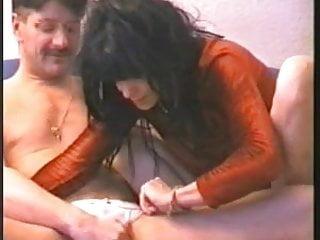 Boris vallejo erotic Boris and mareen part two