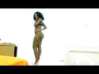 Ebony 34 d breast A pervs afro-ebony bootiliscious models: dl vs drk chc cks