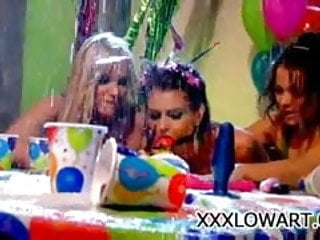 Bed faith in lesbian - Lesbian babes tyler faith sea j raw natasha nice sex party
