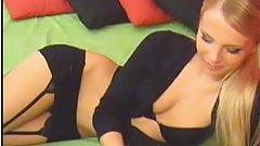 MarisaMiller