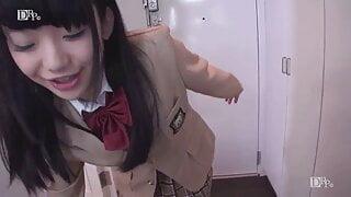 Yuna Himekawa :: The BEST Of Yuna Himekawa 1 - CARIBBEANCOM