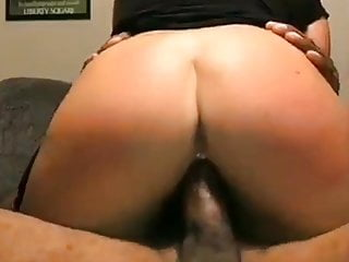 North jersey amateur baseball league - My big ass jersey wife soaks a bbc while riding her date