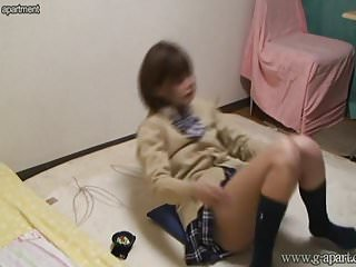 Teens who lie personality characteristics Japanese teens room to peep. her lie down with uniforms.