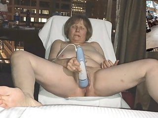 Saw 3 nude girl - Gilf you saw at the store is a masturbation fiend