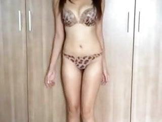 Bkk anal Thai slut bkk
