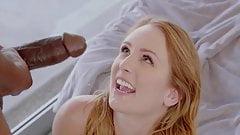 Ten Hot Porn Whores Get Some Hot Facial Cumshot!