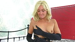 You shall not covet your neighbour's milf part 10