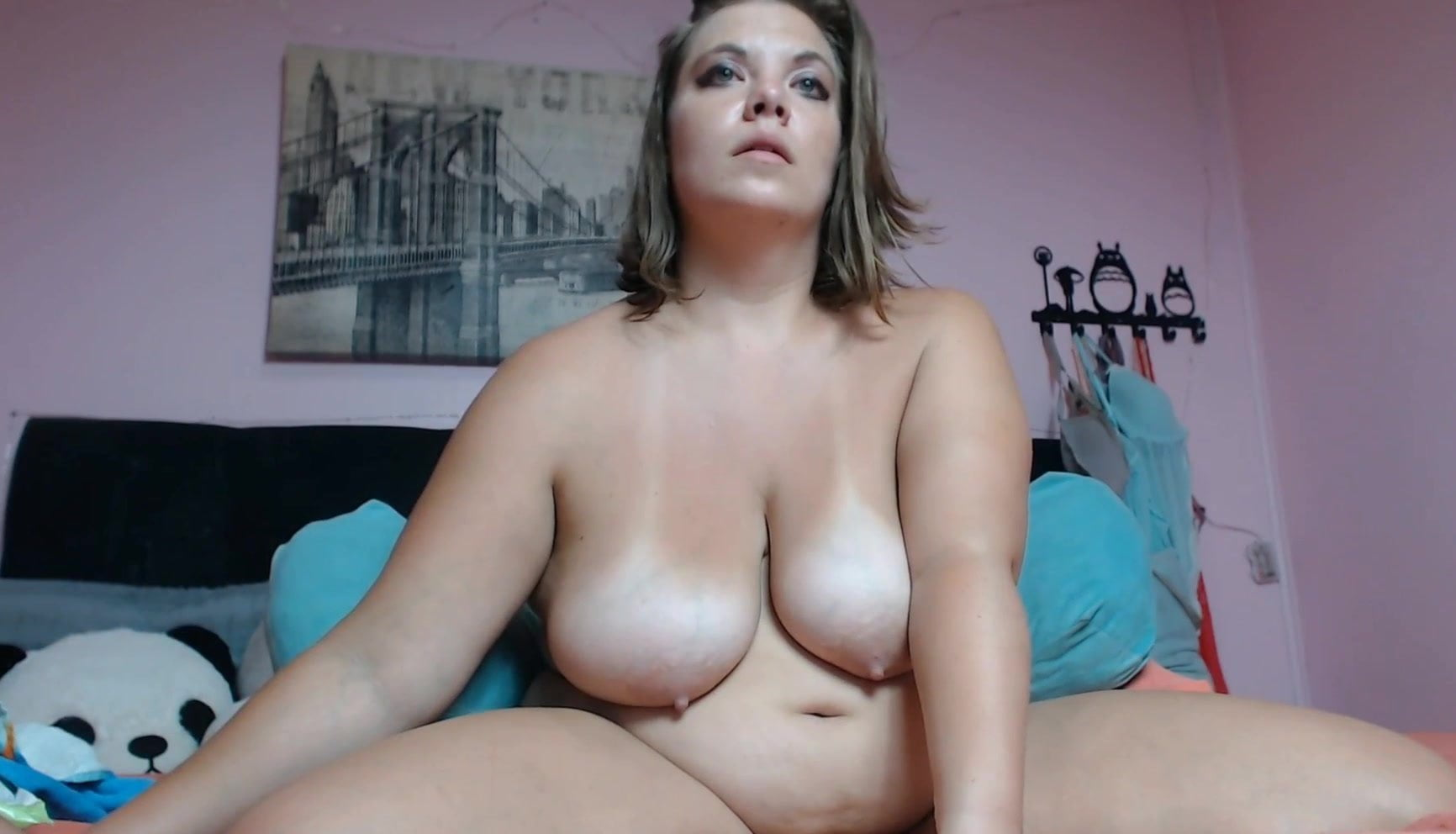 Sex archive Hot brunette mom pov porn