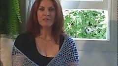 Интервью с Kay Parker (о табу) - MKX