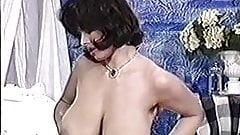 Hirsute Lovers 3 full film