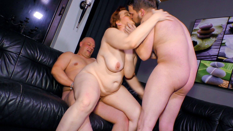 Mature Bbw Wife Tube