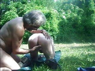 Nudist parks in pa Park of montjean
