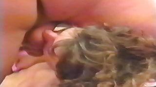 Rump Humpers 1 (1992) Full movie