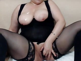 Hd hq streaming sex - Cam stream evesquirt