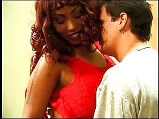 Adult basketball league chicago Ebony cheerleader is getting fucked by a hot basketball player