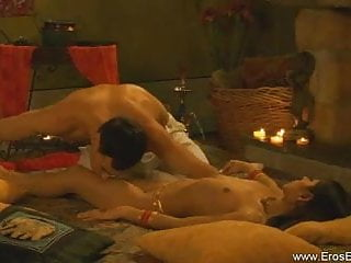 The gay mans kama sutra - Kama sutra exotic positions