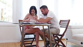 seduce my pussy tutor for free lessons with savannah sixx