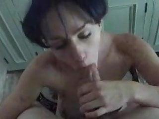 Blow and handjob ffm - Blow and handjob service for hot cum