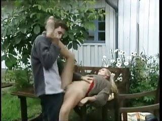 Belinda go go nude - Sperma a go go jk1690