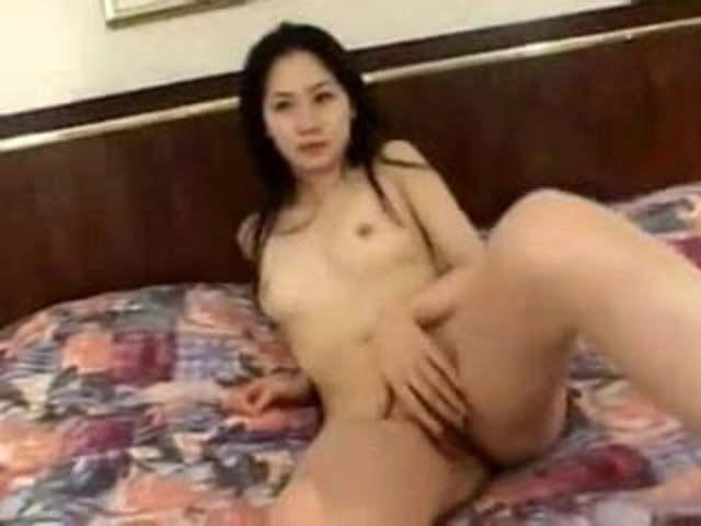 Japanese Behind Scenes Fuck