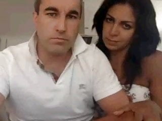 Teen chat room uk Pretty couple plays on chat uk are good