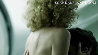 Esther Acebo Nude & Sex Scene On ScandalPlanet.Com
