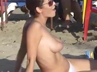 Naked mighty mango Delicious ripened mangoes on the beach-10must watch