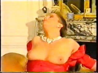 Film of bizarre sex Paris bizarre complete film part 2