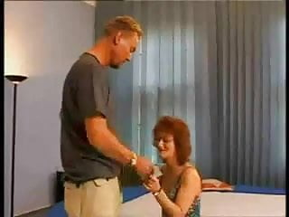 Adult male cosmetic circumcision low tight - Tight redhead granny was low on cash