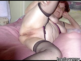 Amateur photos and wife reckles - Ilovegranny amateur photos in sexy slideshow
