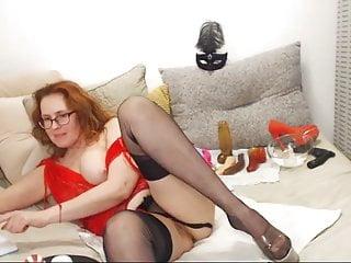 Milk squriting porn Mature squrit in stocking