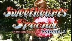 Club Seventeen Fun