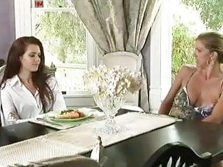 Lesbian lust jealousy youtube - Lesbian lust 28
