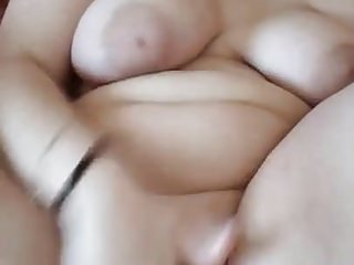 Videos mas sexy de rosarto Judy ma pute de france keftat hta jabto