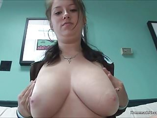 Good homemade masturbation lube Big tit lubes perfect juggs and ass