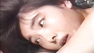 Kimiko Matsuzaka, Megumi Makise, Kotomi Saeki, Ran Itou, Yuk
