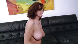 Fucking Step Mom Some More