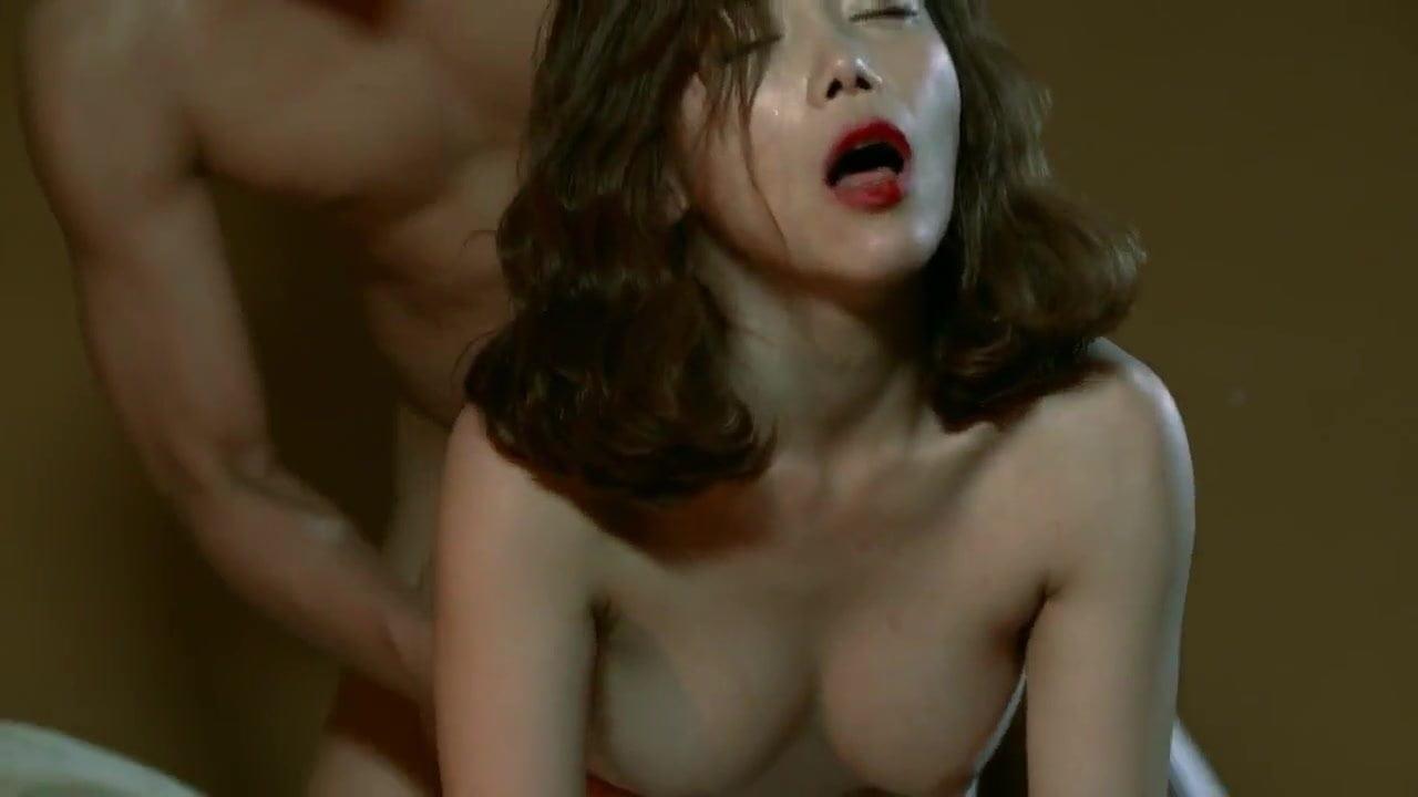 Korean Picture Sex Scene
