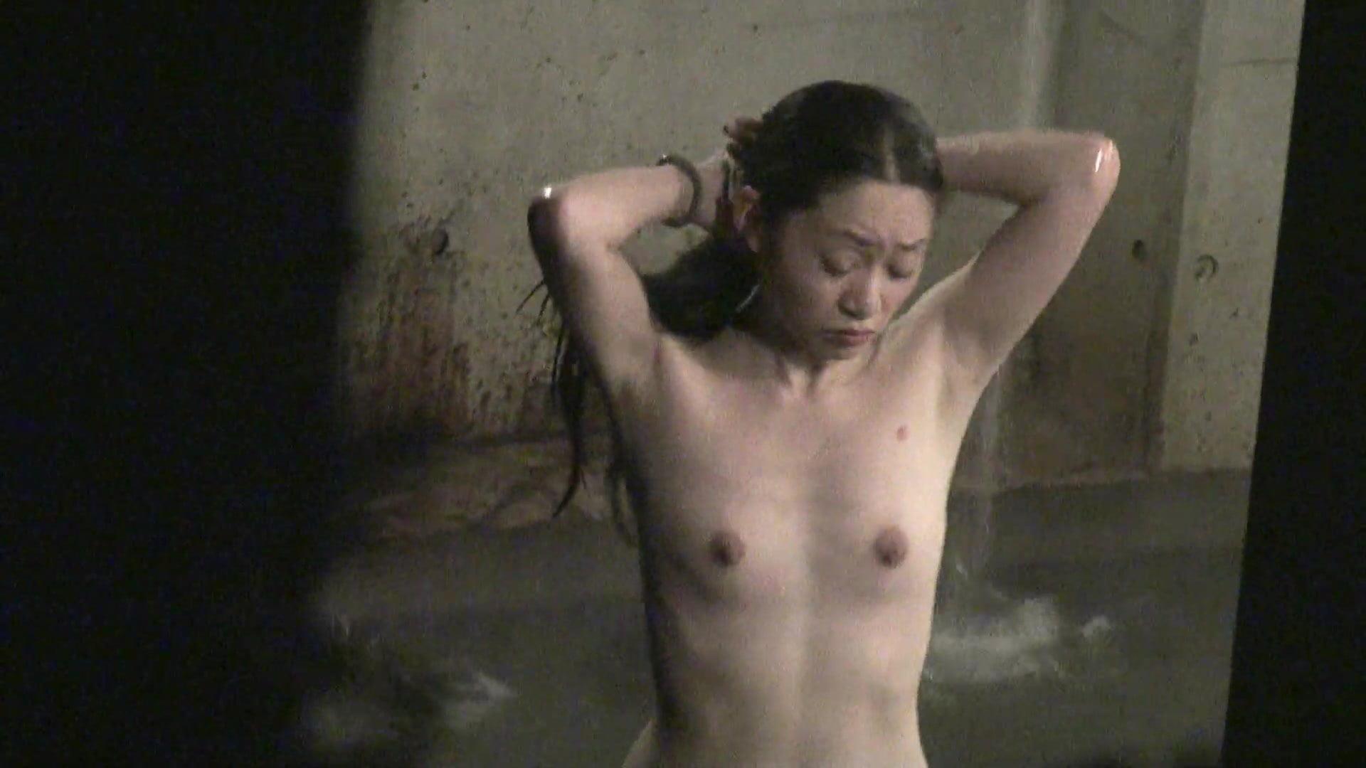 japanesse onsen sex tube